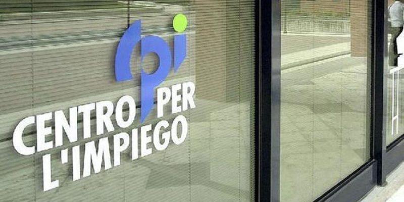 Centro Impiego Cassino