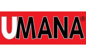 offerta lavoro Umana Frosinone e Provincia